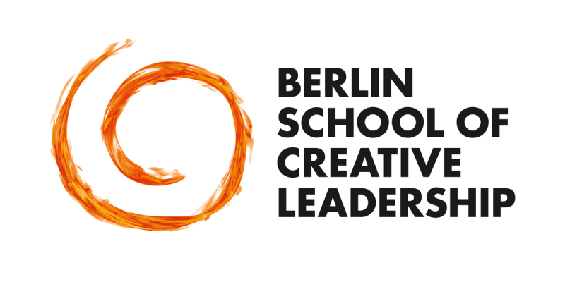 Berlin School of Creative Leadership Executive MBA Scholarship Program