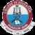 College Of Education, Ekiadolor (COEEKI)