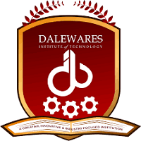List of Courses Offered at Dalewares Institute of Technology, Lagos