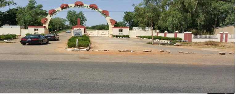 List of Courses Offered at Hassan Usman Katsina Polytechnic (HUKPOLY)