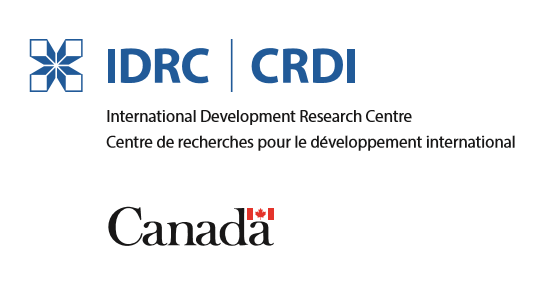 IDRC Research Awards for Students from Developing Countries 2018
