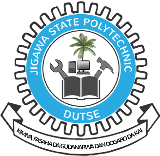 List of Courses Offered at Jigawa State Polytechnic (JIGPOLY)