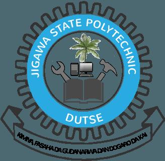 Jigawa-State-Polytechnic-jigpoly