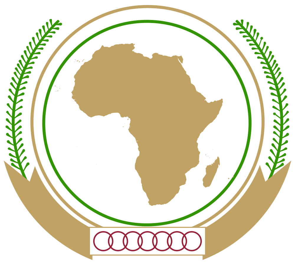 2018 Mwalimu Nyerere African Union Scholarship For Female Applicants