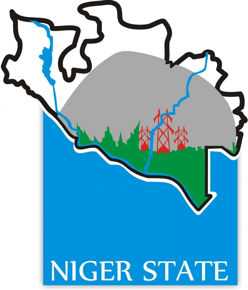 Niger State Scholarship Bursary Form for Niger State Students, 2018