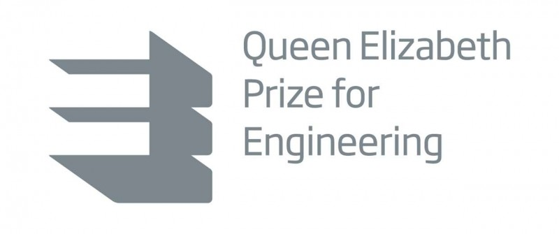 Apply for the Queen Elizabeth Prize for Engineering Worth £1 million