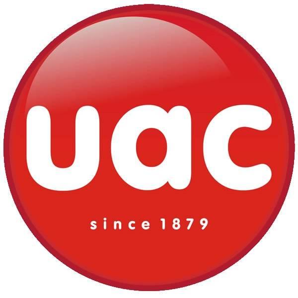 UAC of Nigeria Plc Pre-Employment Internship Scheme 2018