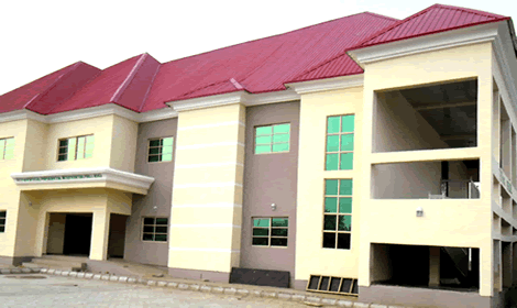 List of Courses Offered at Umar Suleiman College Of Education, Gashua (USCOEGA)