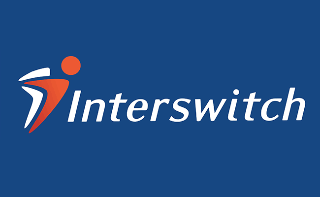 Interswitch SPAK 1.0 Scholarship for Nigerian Secondary School Students