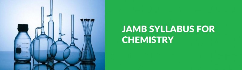 jamb-syllabus-for-chemistry
