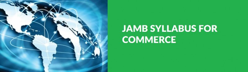 jamb-syllabus-for-commerce
