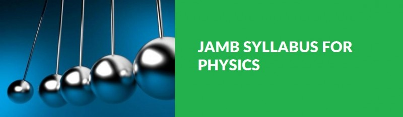 jamb-syllabus-for-physics