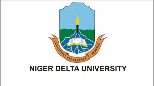 NDU Suspends Academic Activities Due to Flood: See Notice