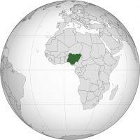 nigeria-current-affairs