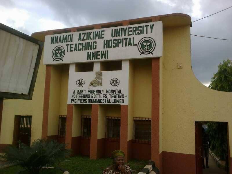 nnamdi-azikwe-teaching-hospital-nauth