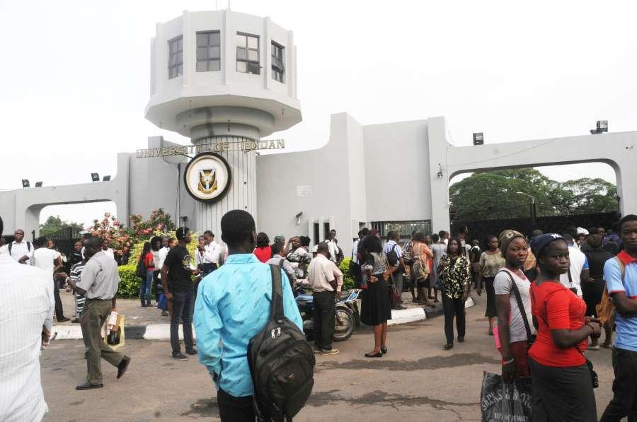 university-of-ibadan-ui-students