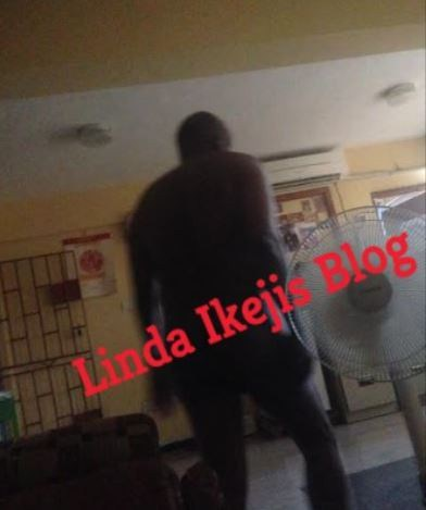 UNILAG Releases Statement Regarding Trending Scandal About Lecturer