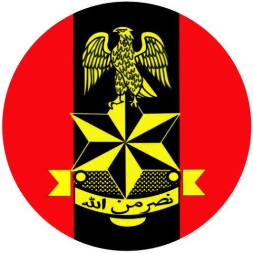 Nigerian Army Recruitment: 78 Regular Recruits Intake Application 2019