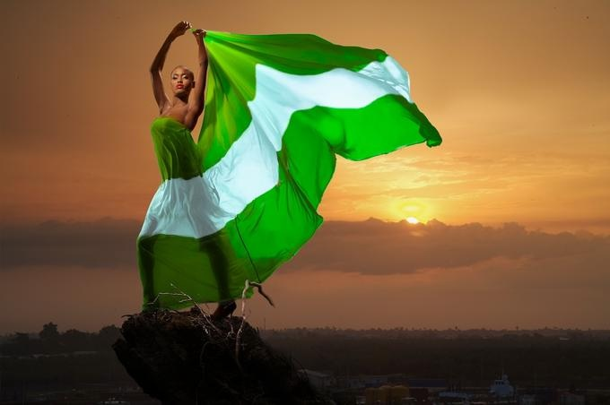 Independence Day: FG Declares Monday, 1st October Public Holiday