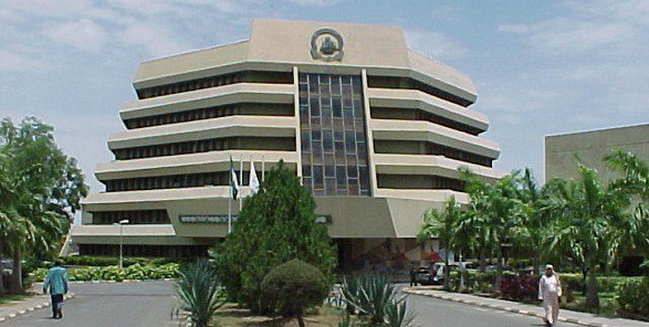 Nigerian Universities Directed to Revert to Five Point Grading Scale