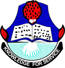 UNICAL Post UTME Result for 2018/2019 Released