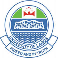 UNILAG Vacancy for the Dr. Mike Adenuga Professorial Chair in Entrepreneurial Studies, 2019