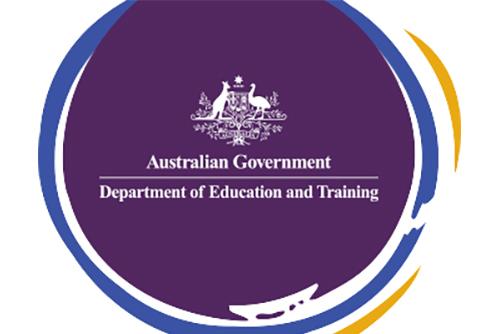Australian Government RTP Scholarships for International Students 2018/2019
