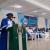 enugu-scholarship