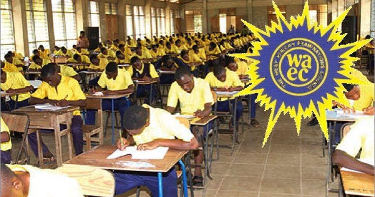 Lagos State Junior WAEC Timetable Released for 2018/2019