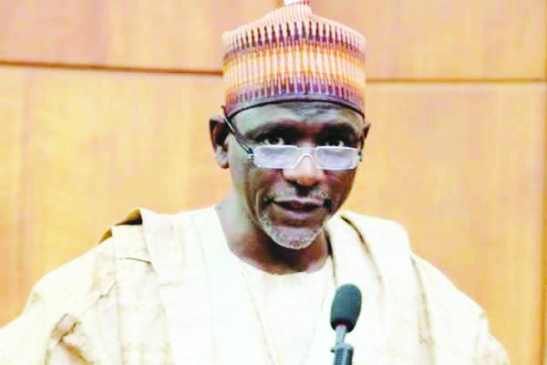 FG Scraps Award of HND Certificate, Makes New Rules for Polytechnics
