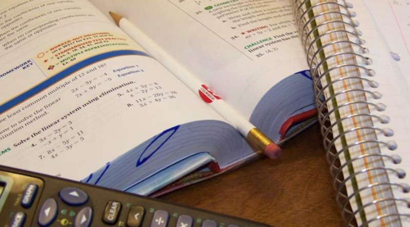 12 Helpful Tips for Reading a Mathematics Textbook Effectively