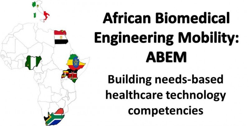 ABEM Scholarships for African Postgraduate Students and Academics