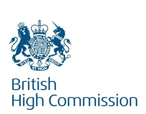 British High Commission Foreign and Commonwealth Office Internship 2018