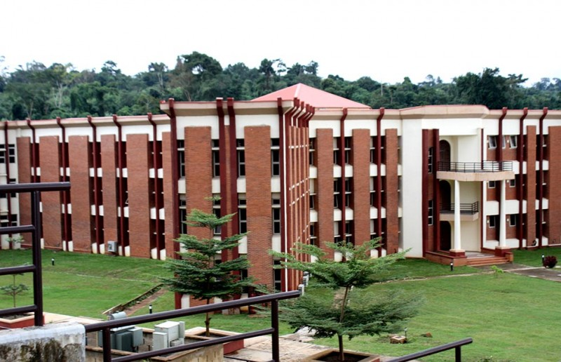 Elizade University Post-UTME/DE Admission Screening Form, 2018/2019