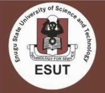 ESUT Notice to Post-UTME Candidates On Uploading of Results