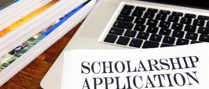 Gani Fawehinmi Annual Scholarship Award for Nigerian Students 2018