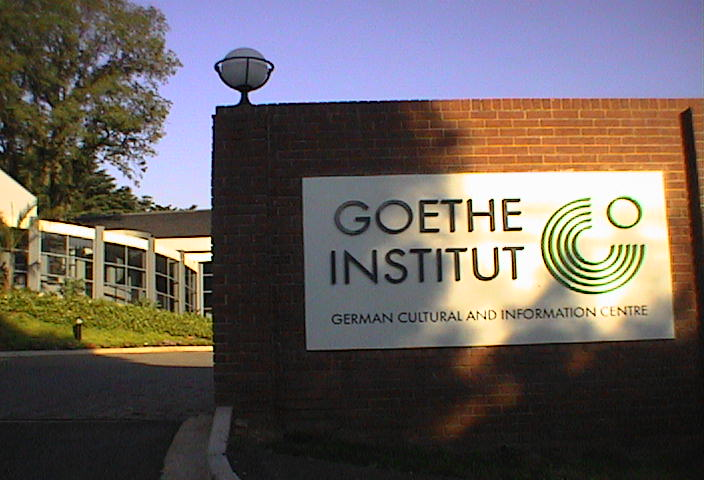 Arts and Cultural Management Scholarship at Goethe-Institut, Germany
