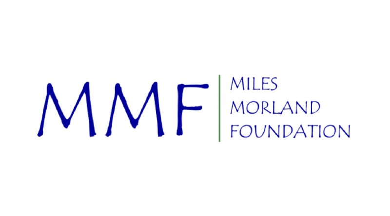 Miles Morland Foundation African Scholarship at University of East Anglia