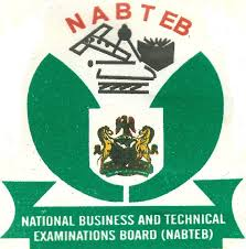 NABTEB Past Questions and Answers: Download PDF For Free