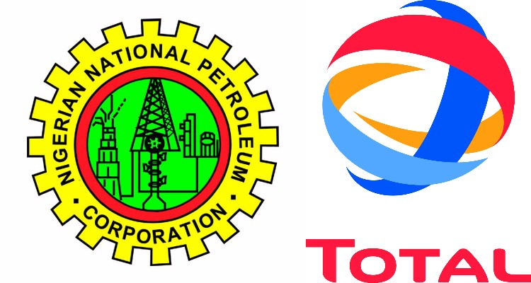 NNPC / Total National Merit Scholarship Award List of Successful Candidates