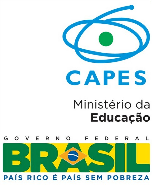 Brazilian Government Graduate Scholarships for Developing Countries, 2018/2019