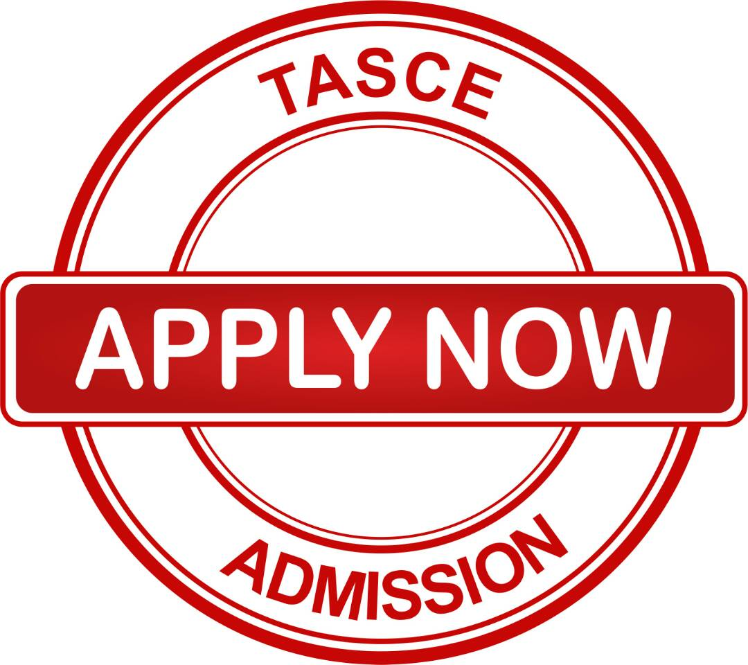 TASCE Post UTME Screening Details and Schedule, 2018/2019