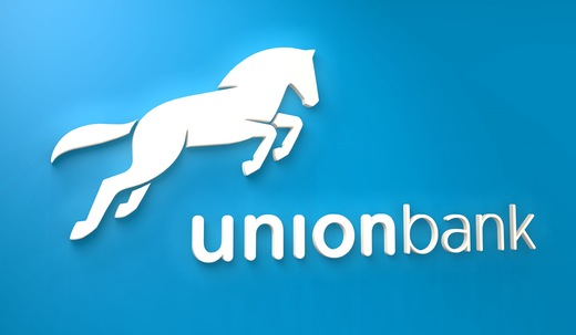 Union Bank Campus Innovation Challenge for Nigerian Undergraduate Students