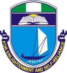 UNIPORT Admission List, 2018/2019: See 1st and 2nd Batch Lists