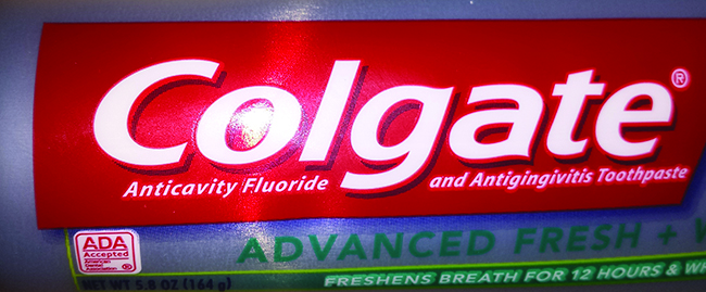 Role of Fluoride in Preventing Tooth Decay