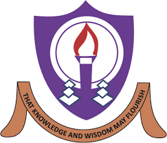 Alvan Ikoku COE Degree Admission List, 2018/2019 | UTME and DE