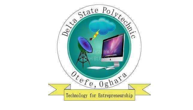 Delta State Poly Otefe-Oghara HND Admission Form, 2018/2019