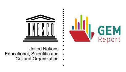 UNESCO Global Education Monitoring (GEM) Reporting Fellowship, 2018