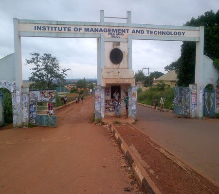 IMT Admission List Released for ND Full-Time, 2018/2019 Session