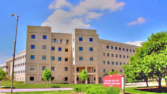 IUPUI Undergraduate Scholarships for International Students to Study in USA